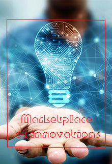 Marketplace of innovations