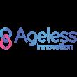 Ageless Innovation LLC