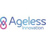 Ageless Innovation LLC