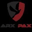 Arx Pax Labs, Inc.