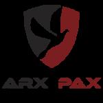 Arx Pax