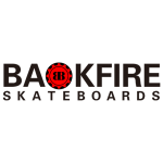 Backfire Skateboards