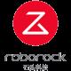 Beijing Roborock Technology