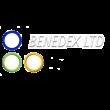 Benedex