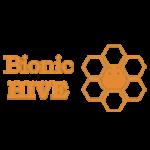 BionicHIVE