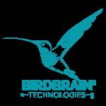 BirdBrain Technologies LLC