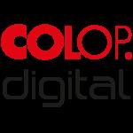 COLOP Digital