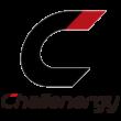 Challenergy