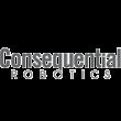 Consequential Robotics