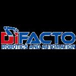DIFACTO Robotics and Automation