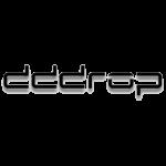 Dddrop