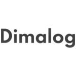 Dimalog Oy
