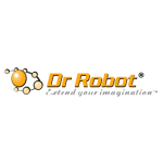 Dr Robot Inc