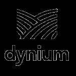 Dynium