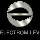 Electrom