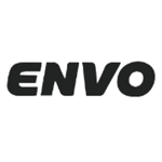 Envo Drive Systems
