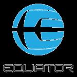 Equator Aircraft