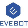 Eve-Innovations Technology Co., Ltd. in the field of 3D printing and inkjet printing introduced the concept of custom printing Evebot