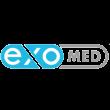 ExoMed