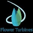 FLOWER TURBINES Inc.