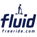 Fluid FreeRide
