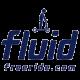 Fluid FreeRide