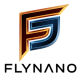 Fly Nano