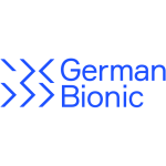 German Bionic Systems