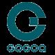 Gogoa Mobility Robots