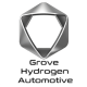 Grove Hydrogen Automotive