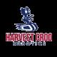 Harvest Croo Robotics