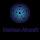 Horizon Aircraft