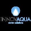 Innovaqua Water Solutions SA de CV