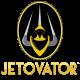 Jetavation