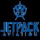 JetPack Aviation Corporation