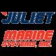 Juliet Marine Systems