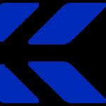 Knightscope Inc