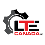 LTE Canada