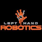 Left Hand Robotics