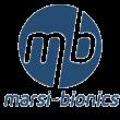 Marsi Bionics