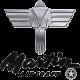 Martin Aircraft