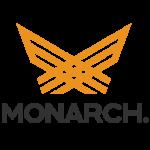Monarch Tractor