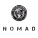 Nomad Ukraine
