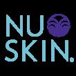 Nu Skin Enterprises