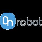 OnRobot