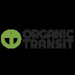 Organic Transit