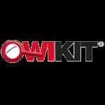 OWI Inc