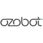 Ozobot Inc