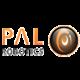 PAL Robotics