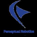 Perceptual Robotics Laboratory